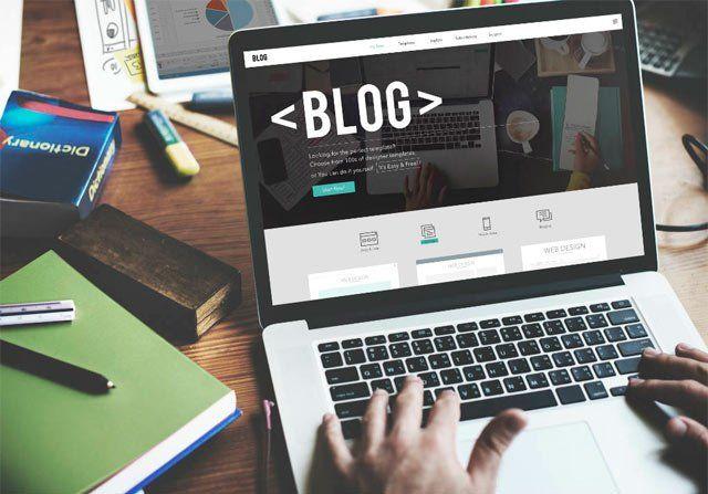 Blog AXALA