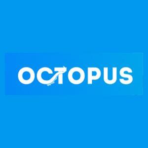 Octopus CRM