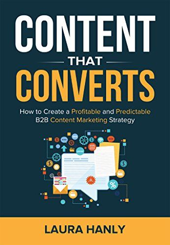 Outbound marketing content
