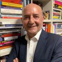 Formación en ventas B2B con Javier López
