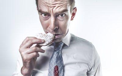 ¿Estás haciendo quedar mal a tu jefe?