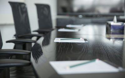 Cinco ideas para mejorar tus reuniones de ventas