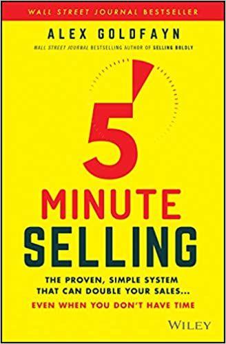 13 ventas b2b libros