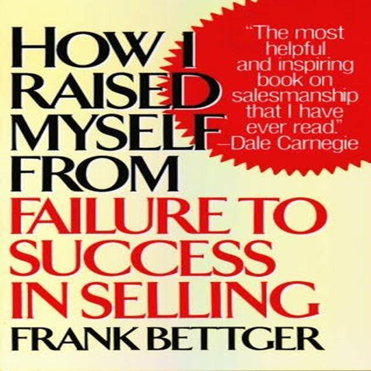 14 B2B libros ventas