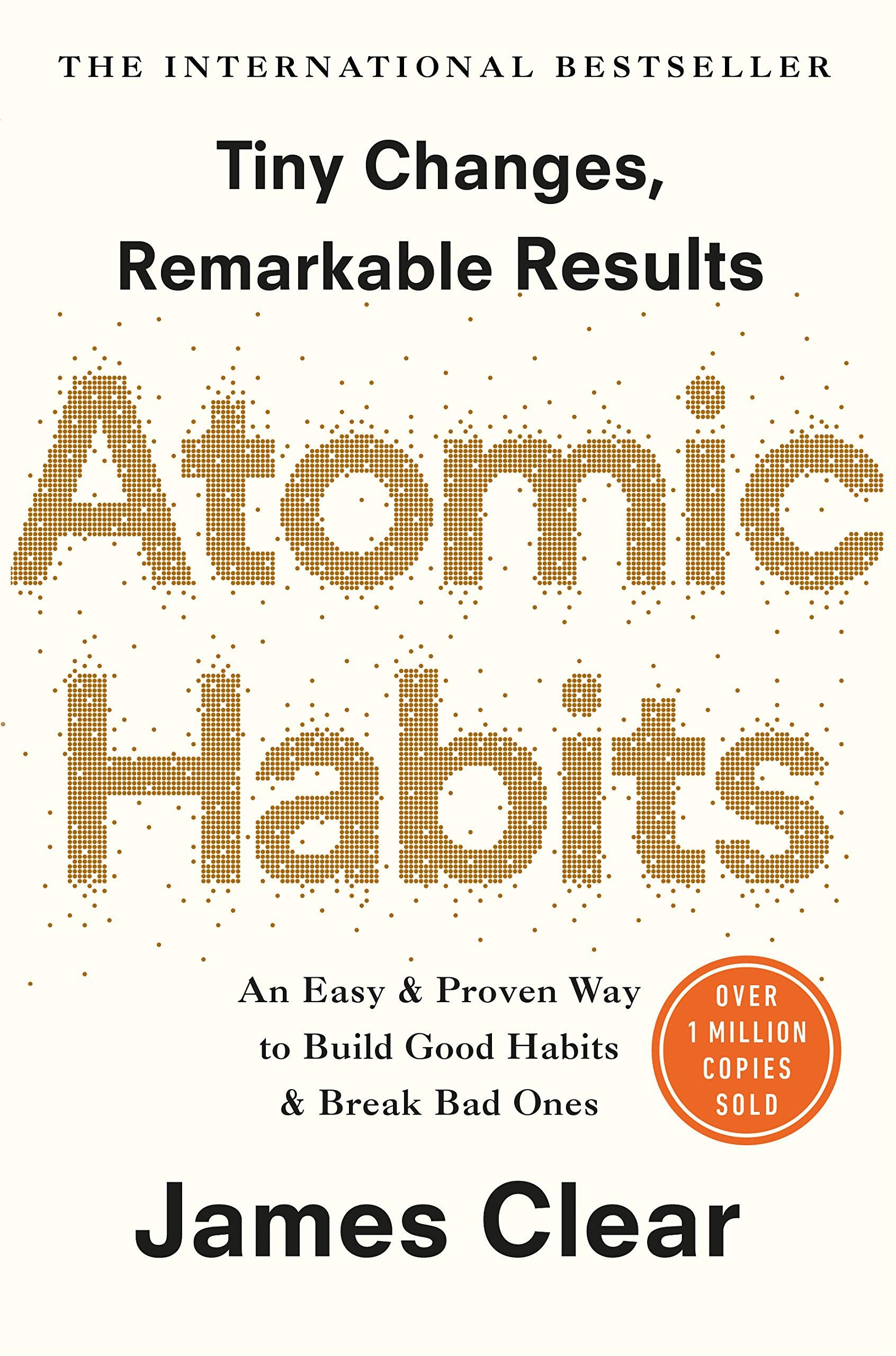 17 ventas b2b books