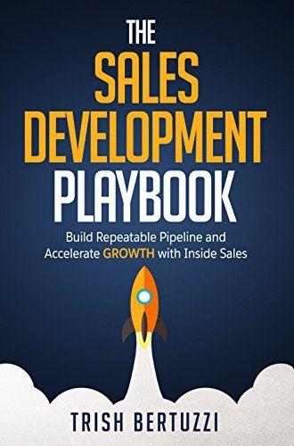 B2B libros ventas 3