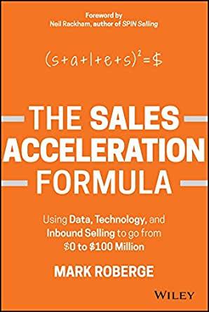 ventas B2B 8 libros