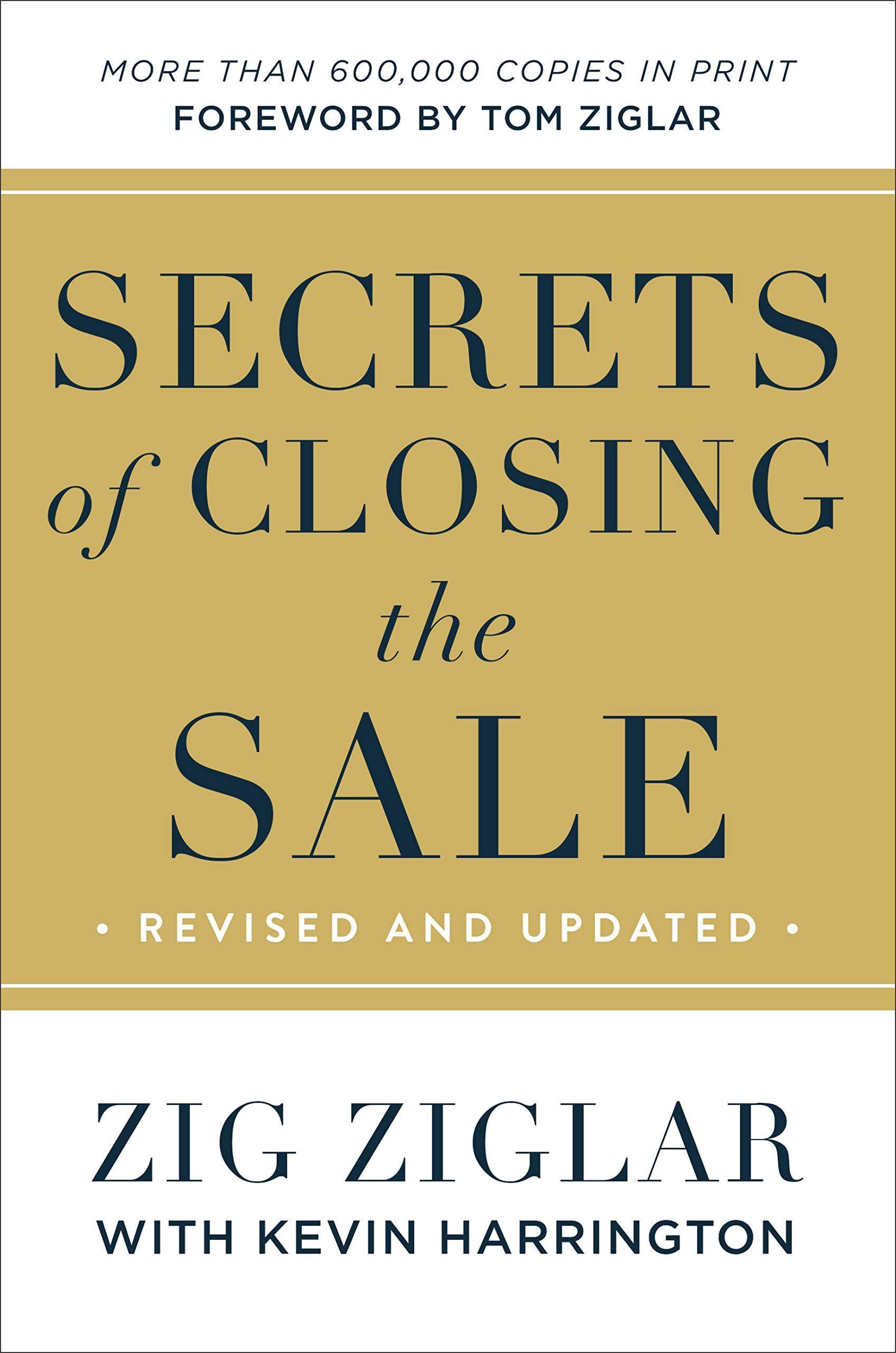 ventas B2B 9 libros
