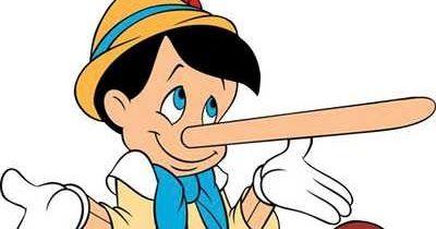 ¿Por qué me miente?…la mentira en los procesos de venta