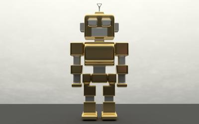 Las ventajas que la Inteligencia Artificial trae a las ventas B2B